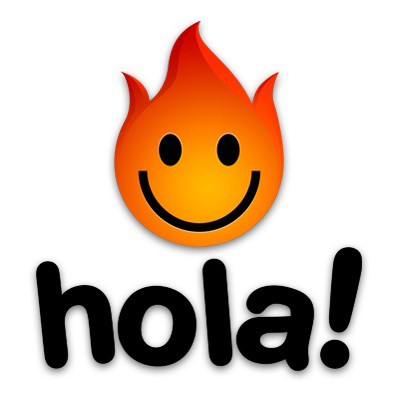 hola-botnet